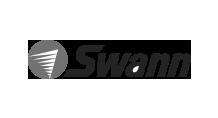 swann2