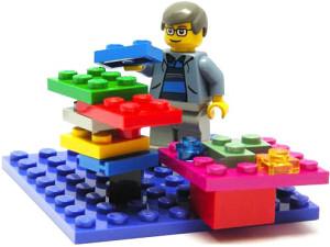 Legoppt3