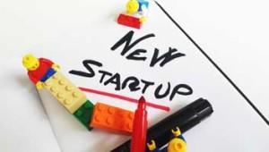 lego_start-up_piccole