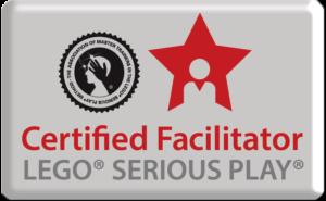 METODOLOGÍA LEGO SERIOUS PLAY - Master Trainer Association